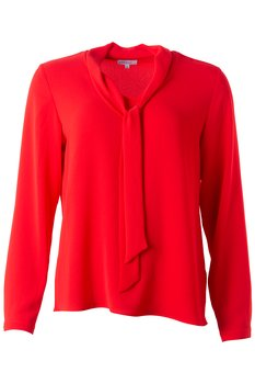 Erfo Blus Silvia 2475 Red