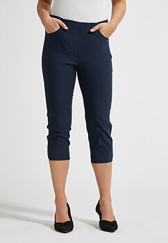 Dora Regular Capri 49970 Navy