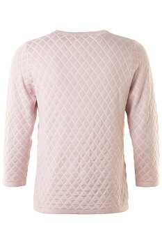 Micha Jumper Elaine 5776 Wild Rose