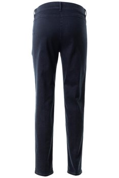 Sidney S Denim 22 Clean Dark Blue