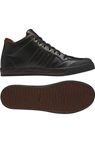 Adidas Brasic Mid