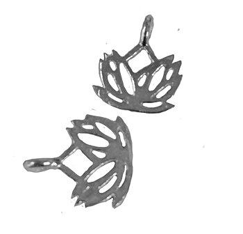 Lotus berlock 925SS