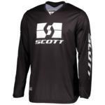 SCOTT 350 SWAP JERSEY