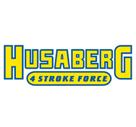 Husaberg