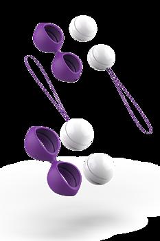 Bfit Classic Purple