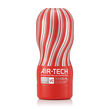 Tenga AIR-TECH Vaccum CUP Regular