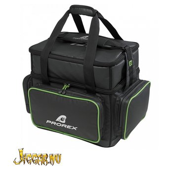 Daiwa Prorex Lure Bag 4 - XL