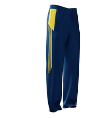 Sverigeoverall Jacka Herr Adidas
