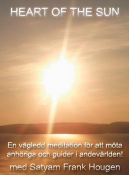 Ladda ner: Heart of the sun