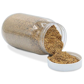 Palo Santo Holy Wood incense fine granules -- 200 g