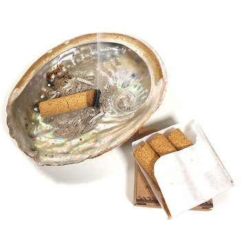 Palo Santo incense sticks 16gr