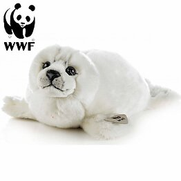 WWF legetøj