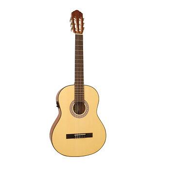 Santana B8 NA EQ v2