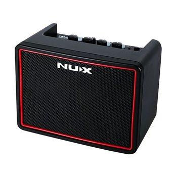 NU-X Mighty Lite BT