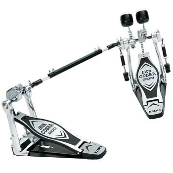 Tama  HP200PTW Dubbelpedal
