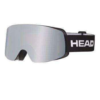 Head Infinity Race Black