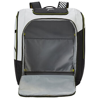 REBELS RACING BACKPACK Large 2019