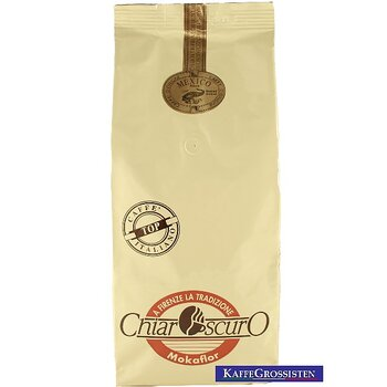 OFFER OF THE WEEK - Mexico Altura, 1000 gram