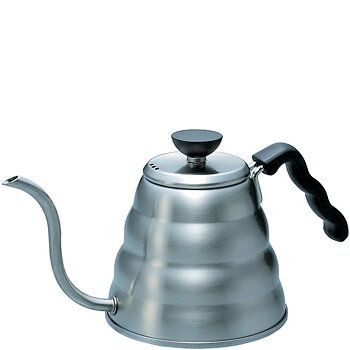 Hario Buono Kettle V60 1.2 liter- induction