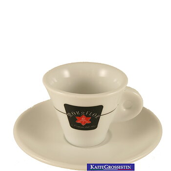 Mokaflor Espresso Cup