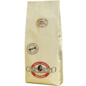 Coffee of the Month - beans, 2x1000 gram