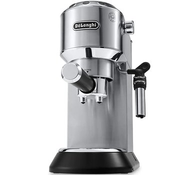 De'Longhi Dedica EC 685.M - Semi-automatic