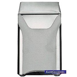 Napkin Holder, Paderno