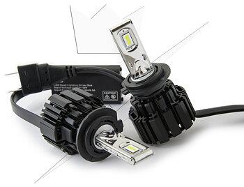 Luxtar Premium LED