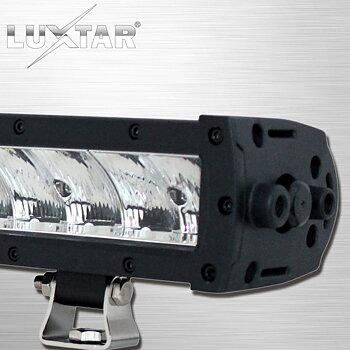 LUXTAR® Ekstralys X48