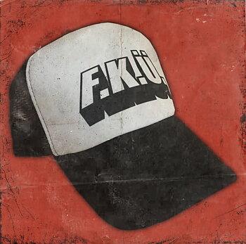 F.K.Ü - CAP, 1981