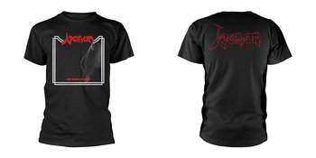 VENOM - T-SHIRT, CALM BEFORE THE STORM II