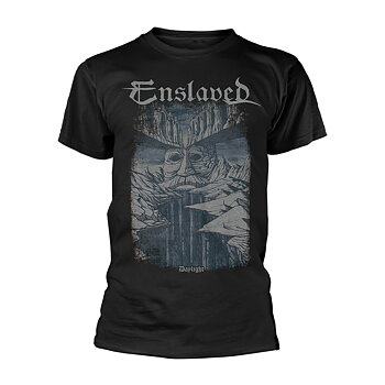 ENSLAVED - T-SHIRT, DAYLIGHT