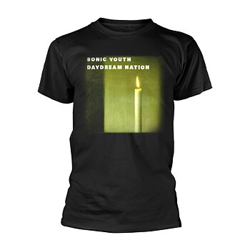 SONIC YOUTH - T-SHIRT, DAYDREAM NATION