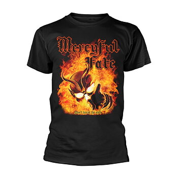 MERCYFUL FATE - T-SHIRT, DON'T BREAK THE OATH
