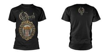 OPETH - T-SHIRT, CROWN