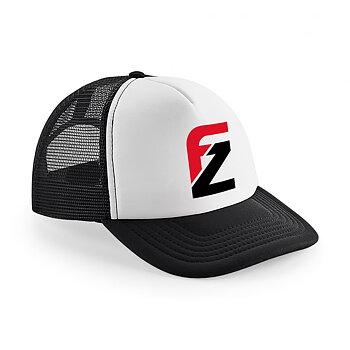 FZ Logo - Cap