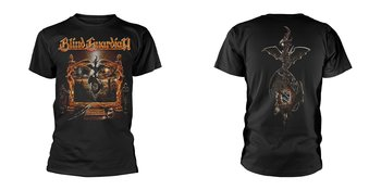 BLIND GUARDIAN - T-SHIRT, IMAGINATIONS FROM THE OTHER SIDE