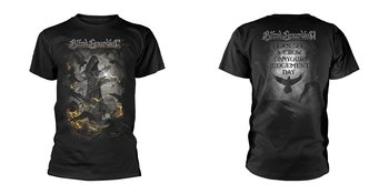 BLIND GUARDIAN - T-SHIRT, PROPHECIES