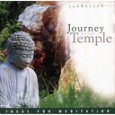 Journey to the Temple (cd)