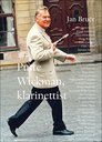 Wickman Putte, klarinettist (Book + CD)