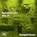 Various Artists: Spiritual Jazz 11 (lp)
