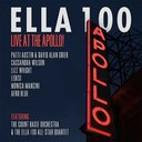 Various Artists: Ella 100 (cd)