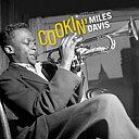 Miles Davis : Cookin' (lp)