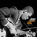 Grant Green: Grant's First Stand (lp)