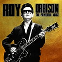 Roy Orbison: The Powerful Voice (cd)