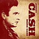 Johnny Cash: More Cash (cd)