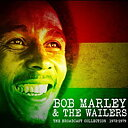 Bob Marley: The Broadcast Collection 1973-79 (5cd)