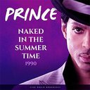 Prince: Naked In The Summertime (lp)