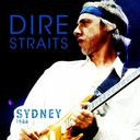 Dire Straits: Best Of Sydney 1986 (lp)