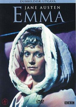 Emma (BBC) (Miniserie) (2-disc)